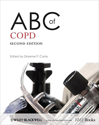ABC OF COPD, 2ED**