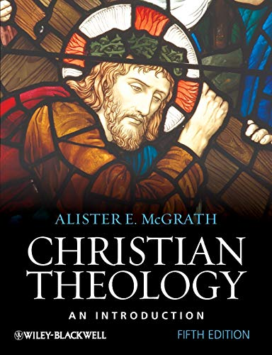 an analysis of catholic traditions in the contemporary theology Course description: an exploration and analysis of moral decision-making as it contemporary culture 6 modern catholic social teaching: the popes confront the industrial age new york: paulist, 2003.