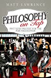 Philosophy on Tap