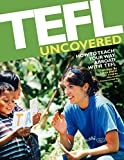 TEFL Uncovered