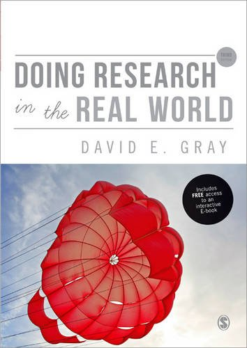Pdf doing research in the real world 3rd edition free ebooks pdf doing research in the real world 3rd edition free ebooks download ebookee fandeluxe Image collections