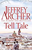 Tell Tale, Jeffrey Archer