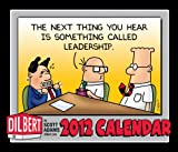 Buy Dilbert 2012 Day-to-Day Calendar