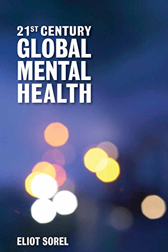 21ST CENTURY GLOBAL MENTAL HEALTH