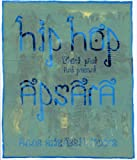 Hip Hop Apsara : Ghosts Past and Present