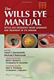 Willis Eye Manual