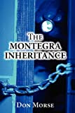 The Montegra Inheritance book cover