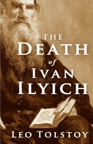 The Death of Ivan Illych