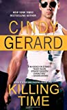 Book Cindy Gerard - Killing Time
