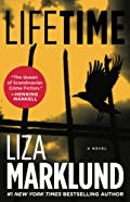 Lifetime by Liza Marklund