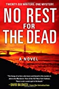 No Rest for the Dead by Various