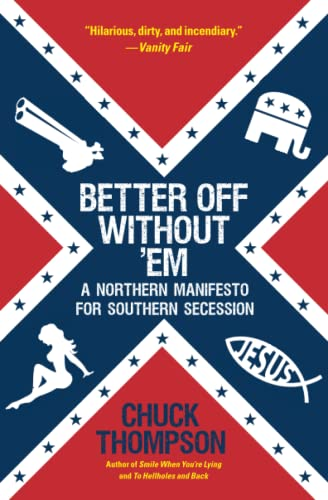 Better Off Without 'Em Book Cover Picture