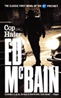 Cop Hater by Ed McBain