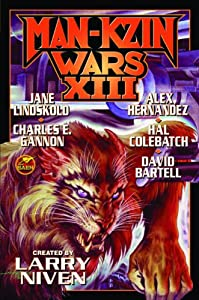 Free SF/F/H Fiction for 2/22/2012