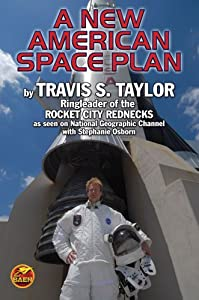 Today at the Kirkus Reviews Blog: Of Space Travel and Space Suits!