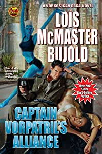 Science Fiction, Fantasy & Horror Tidbits for 2/27/13