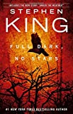 Full Dark, No Stars (2010) (Book) written by Stephen King