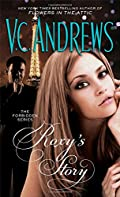Roxy's Story by V. C. Andrews