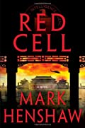 Red Cell by Mark Henshaw
