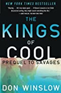 The Kings of Cool by Don Winslow