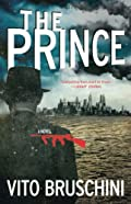 The Prince by Vito Bruschini