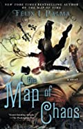 The Map of Chaos by Felix J. Palma