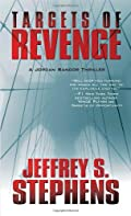 Targets of Revenge by Jeffrey S. Stephens