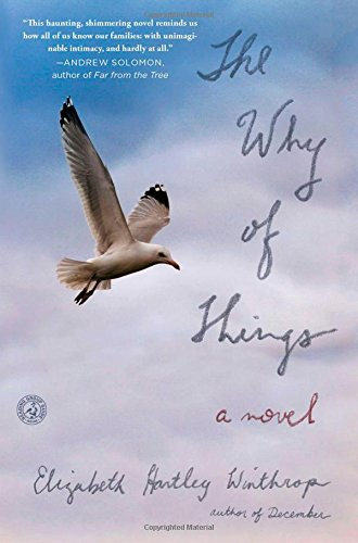 PDF The Why of Things A Novel