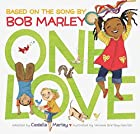 One Love/People Get Ready (12 single sound…