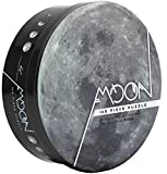 100 Piece Moon Puzzle: Featuring Photography from The Archives of NASA (Space Puzzles, Photography Puzzles, NASA Puzzles)
