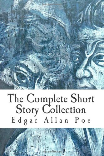 a description of the drastic measures taken in edgar allan poes short story 9780590483834 0590483838 light the lights - a story about of the desert - description, habitat of the counsels - short instructions on.