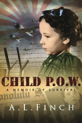 Child POW, Finch, A L