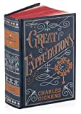 Great Expectations (Classic Lines), Dickens, Charles