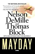 Mayday by Nelson DeMille�and�Thomas Block