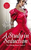 Nina Rowan - Study in Seduction