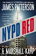 NYPD Red by James Patterson and�Marshall Karp