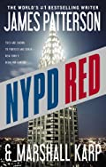 NYPD Red by James Patterson�and Marshall Karp