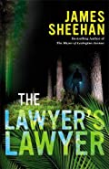 The Lawyer's Lawyer by James Sheehan