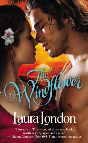 The Windflower