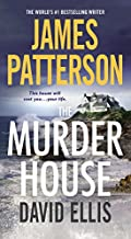 The Murder House by James Patterson�and�David Ellis
