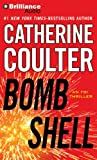 Book Catherine Coulter Bomb Shell