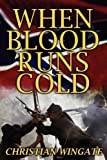 When Blood Runs Cold (Misc)