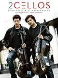 2Cellos Luka Sulic & Stjepan Hauser: Note-for-Note Cello Transcriptions (Cello Recorded Version)