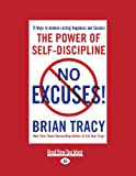 Buy No Excuses: The Power of Self-Disciplilne from Amazon