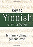 Key to Yiddish
