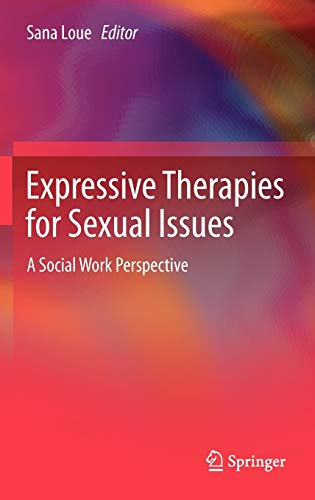 PDF Expressive Therapies for Sexual Issues A Social Work Perspective