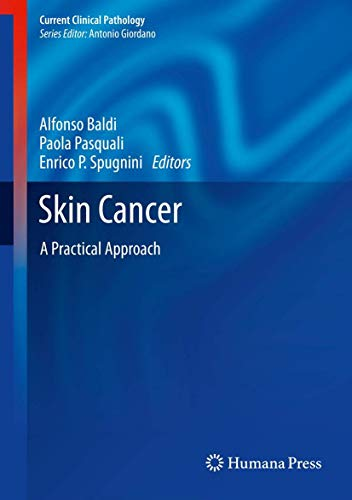 SKIN CANCER: A PRACTICAL APPROACH (HB 2014)