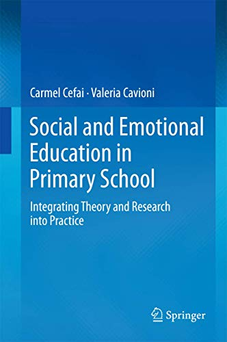 theory and research in social education Theory and research in social education (issn 0093-3104) is published quarterly by the college and university faculty assembly of the national council for the social studies.