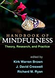 Handbook of Mindfulness