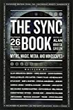 The Sync Book book cover.